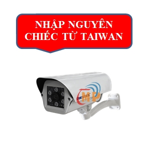 Camera Questek AHD Win QNV-1042AHD