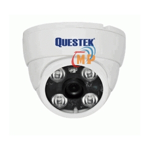 Camera Questek AHD Win QNV-1632AHD