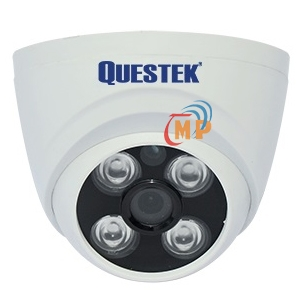 Camera Questek HD-TVI QN-4183TVI