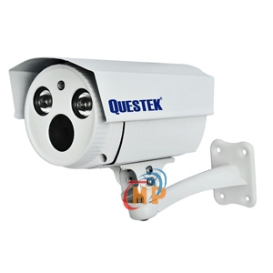 Camera Questek HD-TVI Win QN-3702TVI