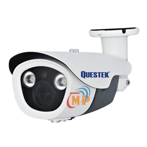 Camera Questek HD-TVI Win QN-3602TVI
