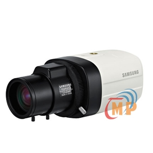 Camera Samsung Analog SCB-5003