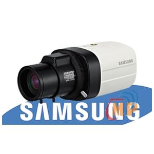 Camera Samsung Analog SCB-5005