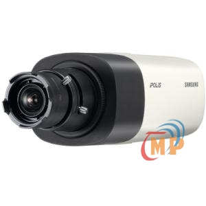 Camera Samsung IP Box SNB-6005