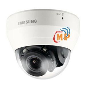 Camera Samsung IP Dome SND-L5083R