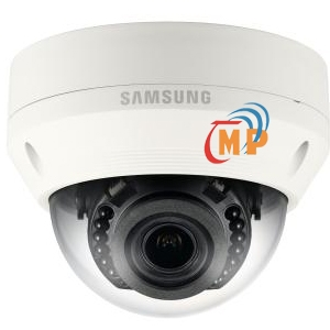 Camera Samsung IP Dome SNV-L5083R