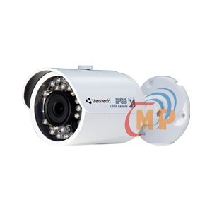 Camera Vantech HD-CVI VP- 201CVI