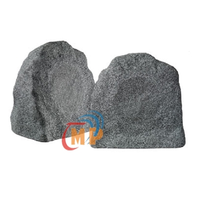 Loa đá AP1 6.5 Outdoor Rock Speaker