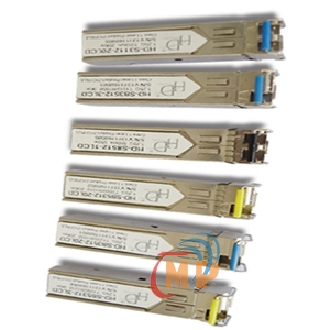 Module quang SFP Transceiver HHD-G3115-20-LC