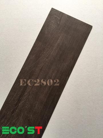 Mã EC2802