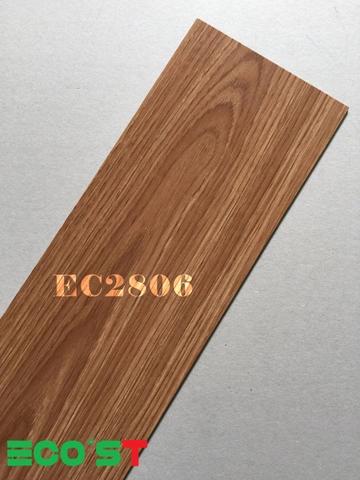 Mã EC2806