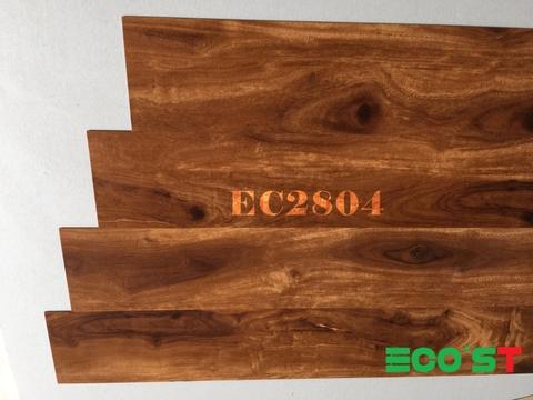 Mã EC2804
