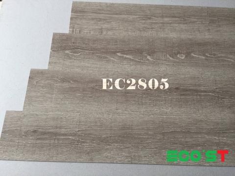 Mã EC2805
