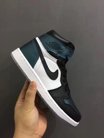 SHoEEP Air Jordan 1 Retro High AJ1