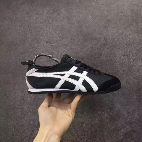 Asics Tiger MEXICO 66 Onitsuka Tiger
