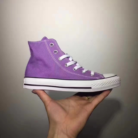 Converse Chuck Taylor All Star '70 High Top