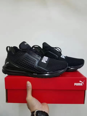 PUMA IGNITE Limitless 2017