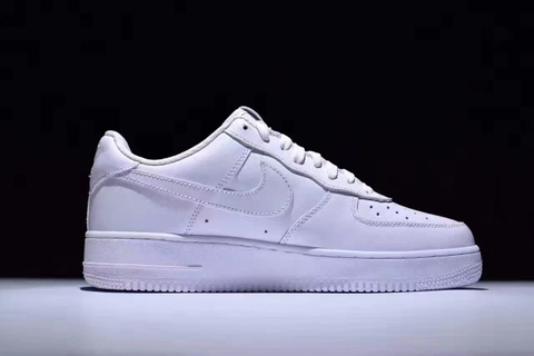 Anti Social Social Club x Nike Air Force I Low