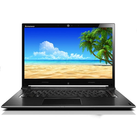 Laptop Lenovo IdeaPad Flex 2