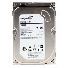 hdd seagate 1000gb