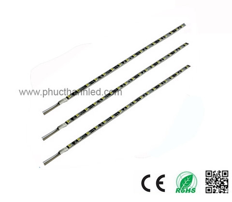 Led thanh 5mm
