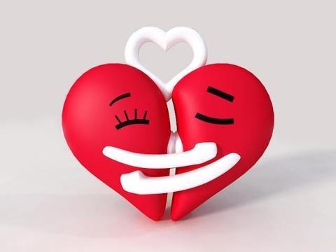 Lời chúc Valentine Trắng 14/3 hay và ý nghĩa nhất