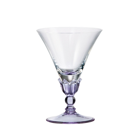 CHAMPAGNE COUPE 195 ml