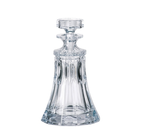 DECANTER 700 ml