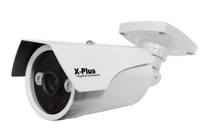 CAMERA XPLUS PANASONIC SP-CPW813LN