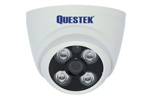 CAMERA AHD QUESTEK QN-4182AHD
