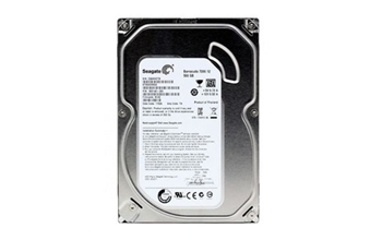 Ổ CỨNG SEAGATE 500GB ST3500312CS