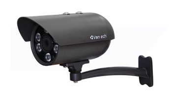 CAMERA HDCVI VANTECH VP-215CVI