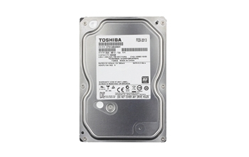 Ổ CỨNG TOSHIBA 500GB DT01ABA050V