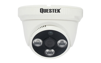 CAMERA HDCVI QUESTEK QTX-4160CVI