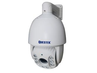 CAMERA HDCVI QUESTEK QTX-8013CVI