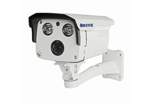 CAMERA HDCVI QUESTEK QTX-3400CVI