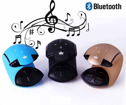 Loa Bluetooth Kingone K99