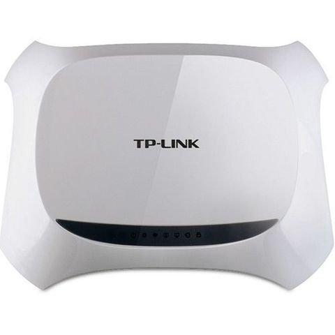 Router modem wifi Tp-link WR720N