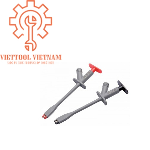 Kẹp Pittong Reed Instrument CF-734760