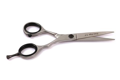 Kết quả hình ảnh cho kéo cắt tóc