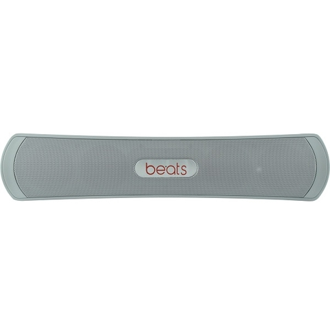 Loa Bluetooth Beats BE-13