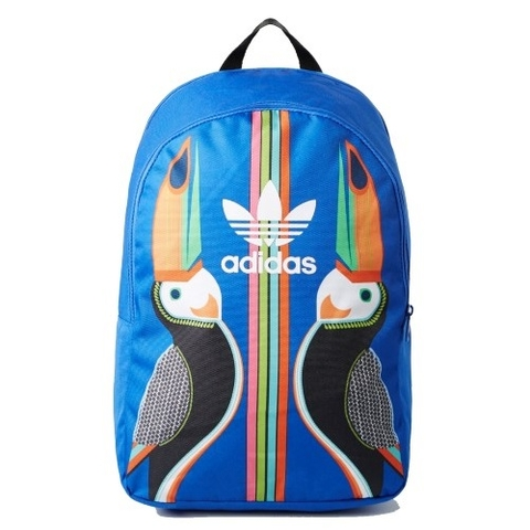 Adidas Farm Tukana Backpack