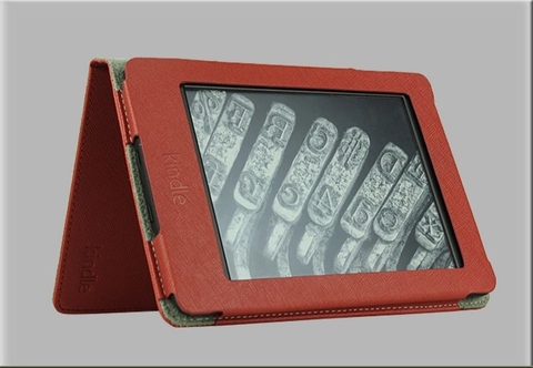 Case Nằm cho Kindle PaperWhite
