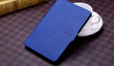 Case cho Kindle PaperWhite