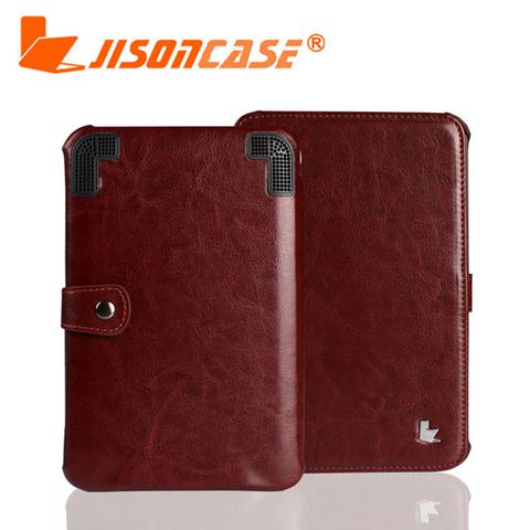 Case JISON cho Kindle 3