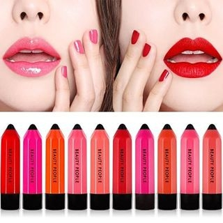 SON BEAUTY PEOPLE LIPS TIGHTS COLOR STICK