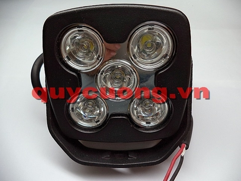 Đèn Tour Led L5