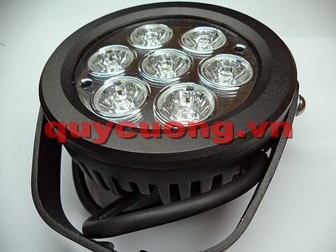 Đèn Tour Led L7