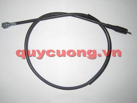 Dây Đồng Hồ Wave Rs