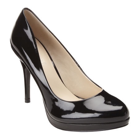 Giầy Nine west KRISTAL PLATFORM